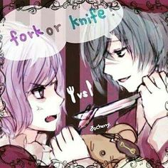 [+] #184 in random  - diabolik愛好家  #Shoe ish gey 4 Yomaber  trans: di… #fanfiction Fan-Fiction #amreading #books #wattpad