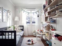 Elevate Home Design Kids Bedroom, Bedroom Decor, Kids Rooms, Vintage Room, Vintage Kids, Kid Spaces, Diy For Teens, Beautiful Children, Room Inspiration