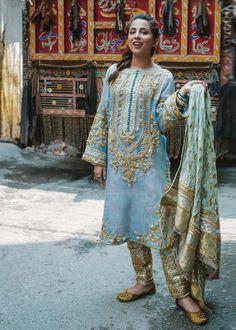 Kids fashion Baby Jumpsuits - - Kids fashion Toddler Fall - Kids fashion Party Outfit - Asian Kids fashion Little Girls - Dress Style Pakistani, Pakistani Formal Dresses, Pakistani Wedding Outfits, Indian Dresses, Pakistani Fashion Casual, Bridal Outfits, Stylish Dresses, Casual Dresses, Fashion Dresses
