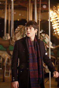 Romantic J - Love Falls Lee Jong Hyun Cnblue, Kang Min Hyuk, Jung Hyun, Jung Yong Hwa, Lee Jung, Jonghyun Seungyeon, Love Songs 2017, My Only Love Song, Cn Blue