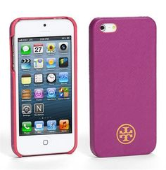 Start the new year with a new iPhone case