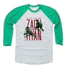 Zach Parise and Ryan Suter Minnesota Officially Licensed NHLPA Baseball T-Shirt Unisex Zack and Ryan Best R Graphic Sweatshirt, T Shirt, Casual Looks, Blue Jeans, Cool Outfits, Unisex, Trending Outfits, Sweatshirts, Mens Tops