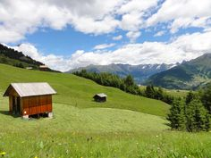 Urlaub in Fiss im Sommer Das Hotel, Austria, Mountains, Winter, Check, Nature, Travel, Summer Vacations, Places