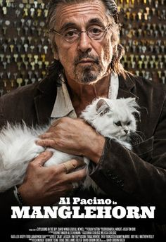 Left heartbroken by the woman he loved and lost many years ago, Manglehorn, an eccentric small-town locksmith, tries to start his life over again with the help of a new friend . Drama Movies, Hd Movies, Movies To Watch, Movies Online, 2016 Movies, Tv Watch, Carlo Gambino, Sick Cat, Star Wars