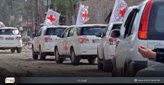 مجلس الأمن يدين عرقلة نظام #الأسد للقوافل الإنسانية  أصدر مجلس الأمن الدولي أمس الثلاثاء قرارا جديدا لتسهيل نقل المساعدات الإنسانية إلى ملايين السوريين في حين اتهم القرار نظام الأسد بوضع العراقيل أمام القوافل الإنسانية. #أورينت #سوريا