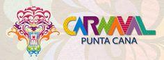 Jacytan Melo Passagens: Punta Cana Carnaval na República Dominicana em 201...