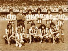 A.Madrid 1975-05-18 en Balaidos