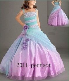 Give your little girl the new spaghetti pretty ball gown flower glitz girl dress girl kid pageant dress dance party dress in as a good gift and have her shine like a bright star with pageant dresses,purple dressesand girls dresses designs. Kids Pageant Dresses, Girls Party Dress, Dance Dresses, Girls Dresses, Prom Dresses, Dress Girl, Gown Dress, Puffy Dresses, Cute Dresses