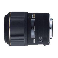 Sigma 105mm f/2.8 EX DG Medium Telephoto Macro Lens for Canon SLR Cameras Sigma http://www.amazon.com/dp/B0002P19XA/ref=cm_sw_r_pi_dp_sVBPub0WX07N2