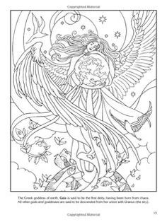 josephine wall coloring pages - Google Search