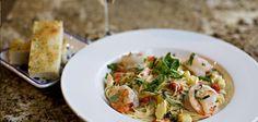Eat in Old Town Temecula! Palumbo's Ristorante: traditional Italian cuisine!