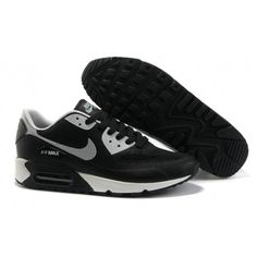 sports shoes b06d0 3069d  61.71  likelike  foll  nike  fcrb  airmax  ootd white hyperfuse air