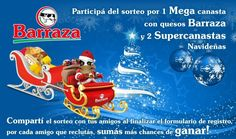 Sorteo Navidad Barraza Frosted Flakes, Elf On The Shelf, Cereal, Holiday Decor, Box, Pageants, Baskets, Hipster Stuff, Products