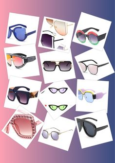 52ac8b812 All Shades $15. Shop the latest square sunglasses for women, acetate,  mirrored,