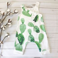 Baby Outfits, Toddler Outfits, Kids Outfits, Newborn Outfits, Baby Jumpsuit, Baby Boy Romper, Baby Rompers, Jumpsuit Outfit, Romper Suit