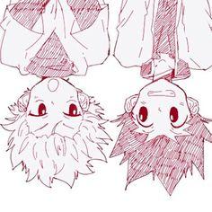 SO EXCITED FOR TE RETURNNNN!! Do you guys think Gon and Killua will reunite after Kurapikas arc?    Hunter x Hunter