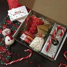 Идеи на праздники, подарки, шаблоны. Новый год