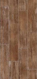 "Interceramic Tiles Timberlands Collection - Ceramic / Porcelain Tile - Nature Valley Wood Look 6""x36"" wood look tile"