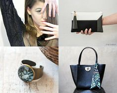 Wednesday finds by Gabriella P. on Etsy--Pinned with TreasuryPin.com