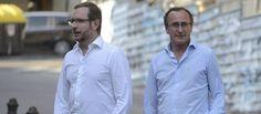 Actualidad Noticias El Tribunal de Cuentas absuelve a Alonso y Maroto por el alquiler de Vitoria