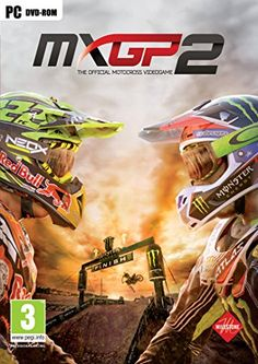 New Games Cheat Official Motocross Video Game Xbox One Cheats - World Championship points) ⇔ Become world champion in the MXGP class in Career mode. Belgium MXGP points) ⇔ Win a race at Lommel in Career mode. Latest Video Games, Video Games Xbox, Xbox One Games, Ps4 Games, News Games, Games Consoles, Playstation, Xbox 1, Star Citizen