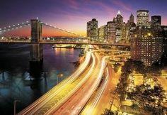 Komar-NYC-Lights-Fotobehang-National-Geographic-8-516
