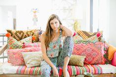 . Natalie Martin, Dress Collection, Lily Pulitzer, Silk, Dresses, Design, Fashion, Vestidos, Moda