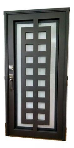 Home Door Design, Front Door Design Wood, Front Gate Design, Door Gate Design, Door Design Interior, Grill Gate Design, Balcony Grill Design, Steel Railing Design, Stainless Steel Doors