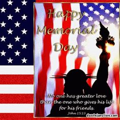 memorial weekend 2015 events southern california