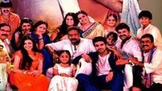 Govindudu Andari Vadele Movie Songs