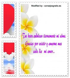 poemas de amor para mi novio,palabras de amor para mi novio: http://www.consejosgratis.es/bellisimas-frases-de-amor-para-mi-novia/