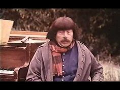 Vos Gueules Les Mouettes 1974 Robert Dhery,Pierre Mondy Vhsrip Xvid Fr - YouTube