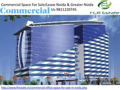 Office Space for Sale 9811220650 In Noida Expressway, Commercial Rent  please call 9811220650 for commercial property in noida, office space on lease in noida expressway, office space for rent in noida, office on rent in noida, office space for sale in noida, office space for rent in noida, office space in noida expressway, office space near metro station, furnished office space in noida, commercial office space in noida, office space in sector 63 noida