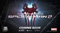 The Amazing Spider-Man 2 Free PC Game 2014