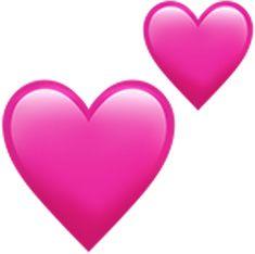 My heart is full of love💝💝💝💝💝💝 Double Heart Emoji, Pink Heart Emoji, Blue Emoji, Emoji Love, Emoji Images, Emoji Pictures, Ios Emoji, Smiley Emoji, Emoji Wallpaper Iphone