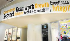 large-scale-vinyl-wall-art-simple-stencil-example-of-mission-statements-in-work-place