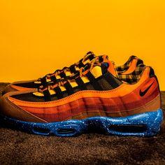 be4e6d7f195f 23 Best 90s Shoe Trends images
