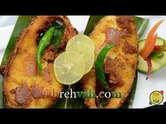 Costal Fish Fry Recipe - By Vahchef @ vahrehvah.com Reach vahrehvah at  Website - http://www.vahrehvah.com/  Youtube -  http://www.youtube.com/subscription_center?add_user=vahchef  Facebook - https://www.facebook.com/VahChef.SanjayThumma  Twitter - https://twitter.com/vahrehvah  Google Plus - https://plus.google.com/u/0/b/116066497483672434459  Flickr Photo  -  http://www.flickr.com/photos/23301754@N03/  Linkedin -  http://lnkd.in/nq25sW