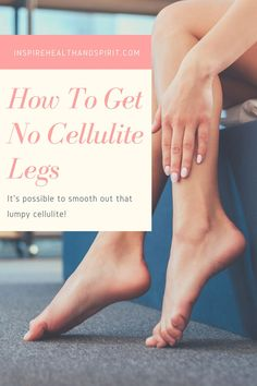 Do you have lumpy bumpy cellulite on your legs and thighs? You're not alone we all do. Is there a way to smooth it out and improve the appearance? This tool can help you. #cellulite#celluliteremedies#losecellulite#howtolosecellulite#cellulitetreatment#howtolosecelluliteonyourthighs#health#wellness#body#legs Thigh Cellulite, What Is Cellulite, Cellulite Cream, Wellness Tips, Health And Wellness, Wellness Products, Pms Remedies, Clean Beauty, Diy Beauty