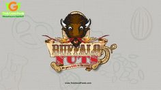 Truly Good Food's Buffalo Nuts are a zesty Snack that put a real Kick in your Peanuts- Learn all about them here- #BuffaloNuts #TrulyGood #Snack #peanuts http://www.slideshare.net/TrulyGoodFoods/truly-good-food-buffalo-nuts