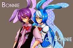 Resultado de imagen para fnaf chica anime