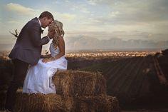 groot-constantia-cape-town-wedding-photographer Cape Town, Couple Photos, Couples, Photography, Wedding, Fotografie, Valentines Day Weddings, Photograph, Hochzeit