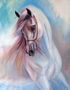 Equestrian Art VR (752×960)