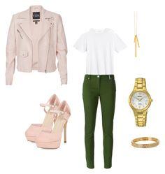 Designer Clothes, Shoes & Bags for Women Polyvore, Shoe Bag, Bags, Clothes, Collection, Shopping, Design, Women, Fashion