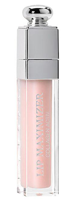 Dior Addict Lip Maximizer  http://rstyle.me/n/ebqtqnyg6