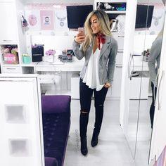Ver esta foto do Instagram de @joanapaladini • 4,415 curtidas