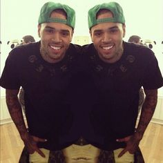 2 of him....am i n heaven ahahah