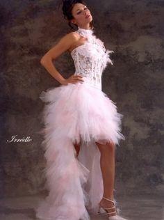 15 best idées pour robe de mariée images on Pinterest   Wedding ... ae8934195b7