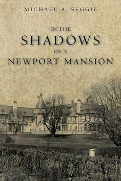"""Michael Seggie was a young boy when he first watched the gothic ABC-TV soap opera, """"Dark Shadows,"""" in 1967. An unusual daytime soap, it was filled with ghosts,..."""
