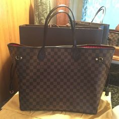 I Believe You Will Love #Louis #Vuitton #Handbags Outlet, LV Handbags Is The Best Choice To Send Your Friend As A Gift, You Can Get Any Style You Want At Here!!!